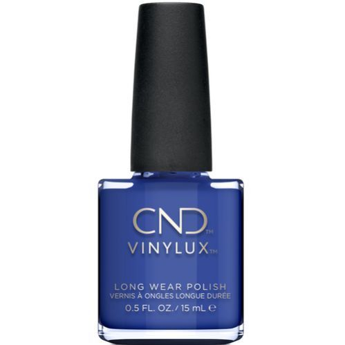 Blue Eyeshadow VINYLUX™
