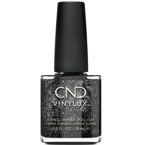 Black Diamonds VINYLUX™