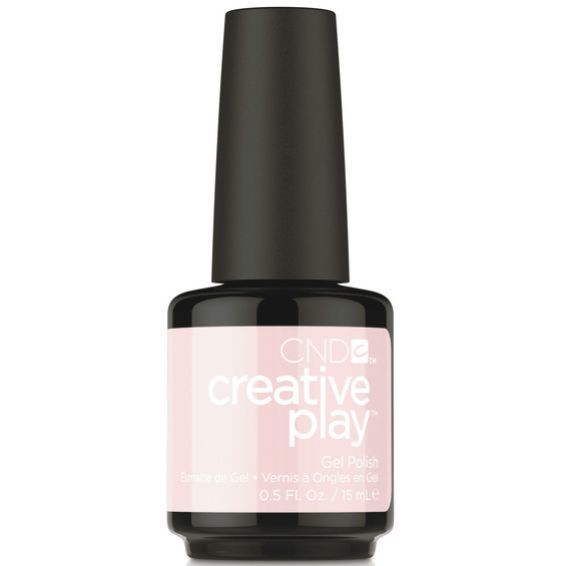 Candycade Creative Play™ Gel