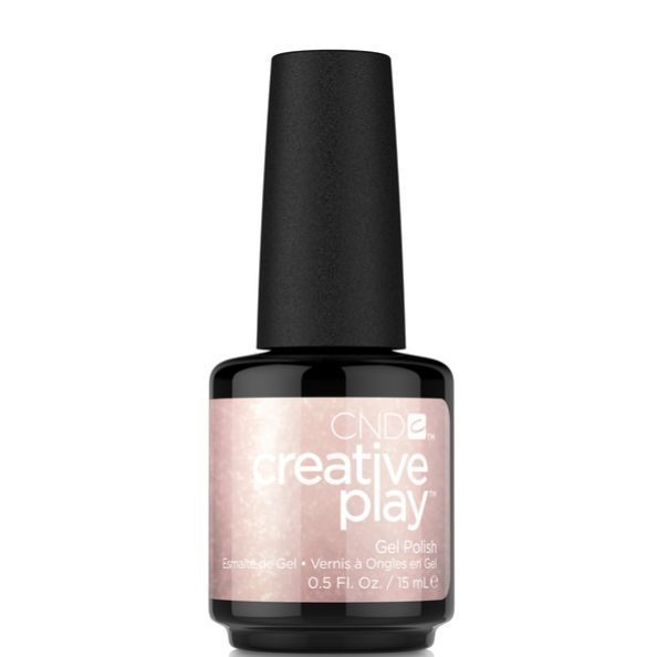 Tickled Creative Play™ Gel