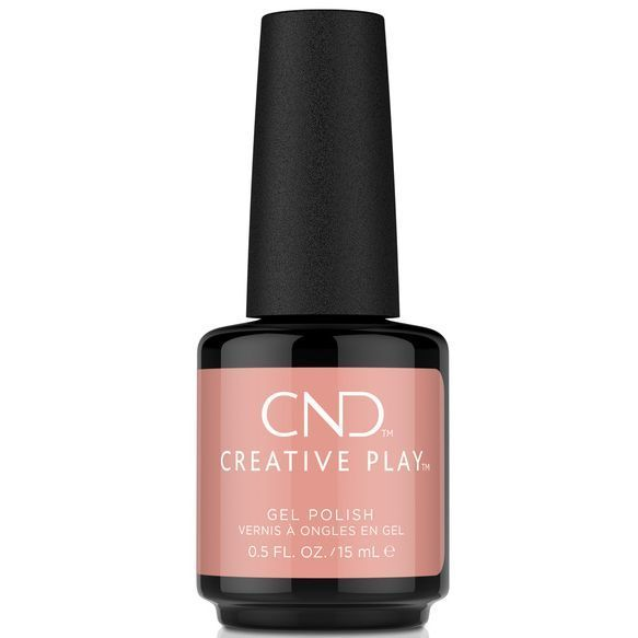 Blush On You  Creative Play™ Gel
