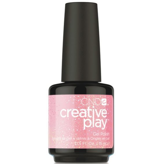 Pinkle Twinkle Creative Play™Gel