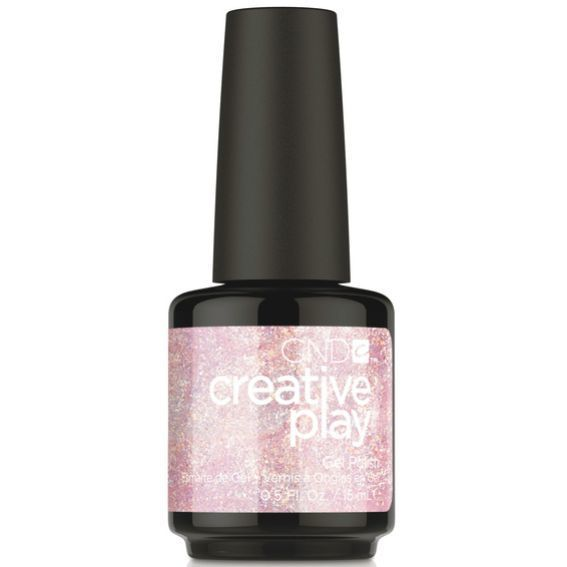 Tutu Or Not To Be Creative Play™ Gel