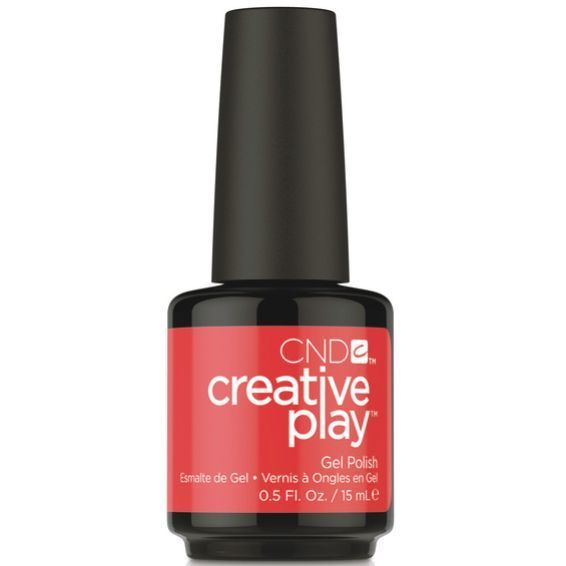 Hottie Tomatie Creative Play™ Gel