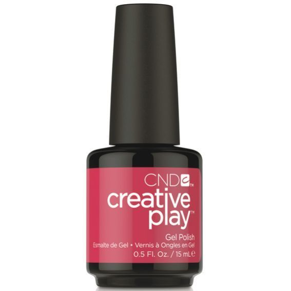 Berry Busy Creative Play™ Gel