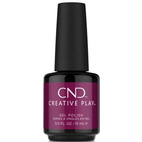 Drama Mama Creative Play™ Gel