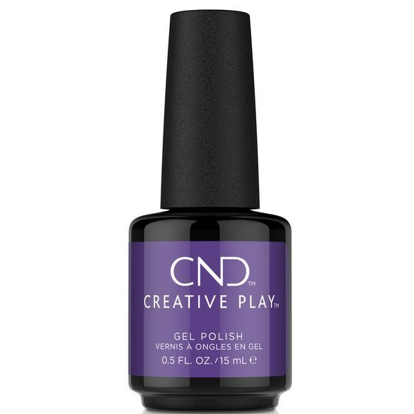 Isn't She Grape Creative Play™ Gel