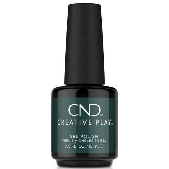 Cut The Chase Creative Play™ Gel