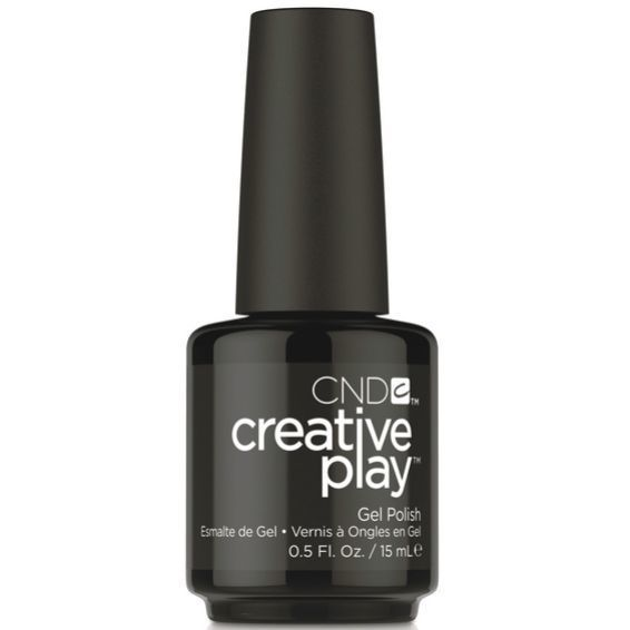Black Forth Creative Play™ Gel