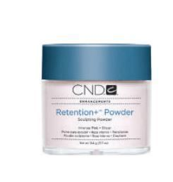 POUDRE RETENTION+™ INTENSE PINK