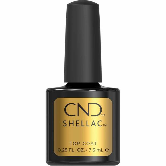 Top Coat Original SHELLAC™ 15 ml