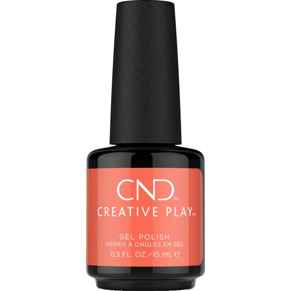 Peach Of Mind Creative Play™Gel