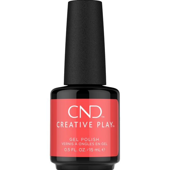 Coral Me Later Creative Play™Gel