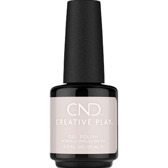 Creative Play™Gel Cupcake