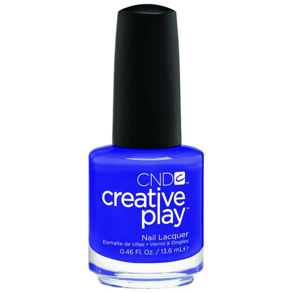 CND ™ CREATIVE PLAY ™ Party Royalty