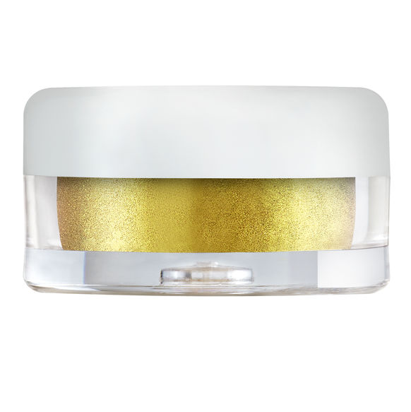 Lecenté™ Chrome Powder - Gold