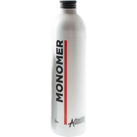 LIQUIDE MONOMER ASTONISHING™