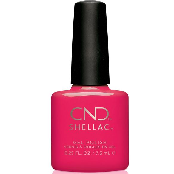Offbeat SHELLAC™
