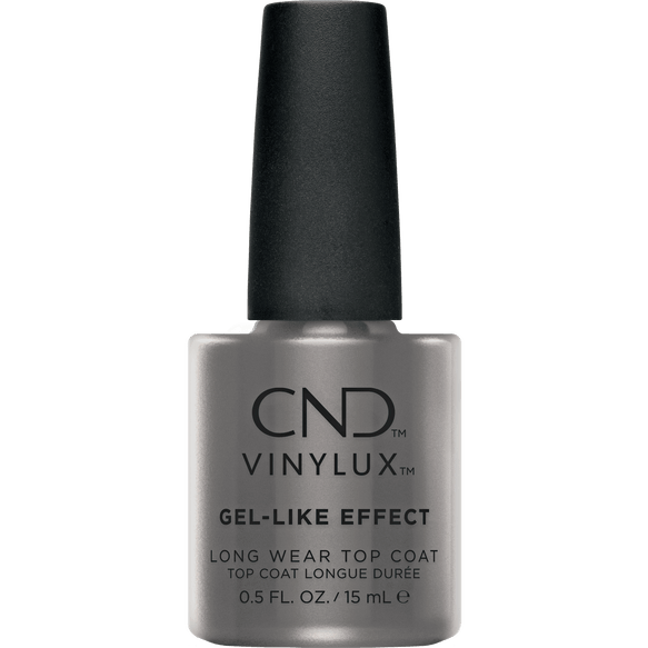 Top Coat Gel VINYLUX™