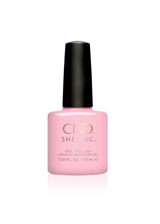 Candied SHELLAC™