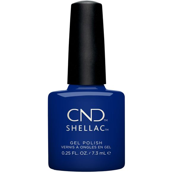 Blue Moon SHELLAC™