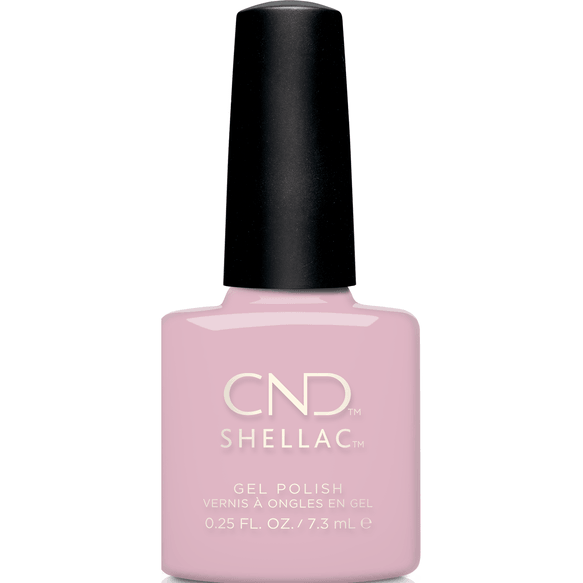 Carnation Bliss SHELLAC™