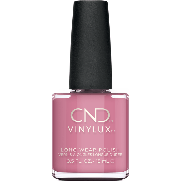 Kiss From A Rose VINYLUX™