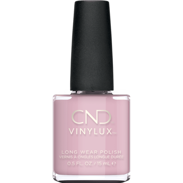 Carnation Bliss VINYLUX™