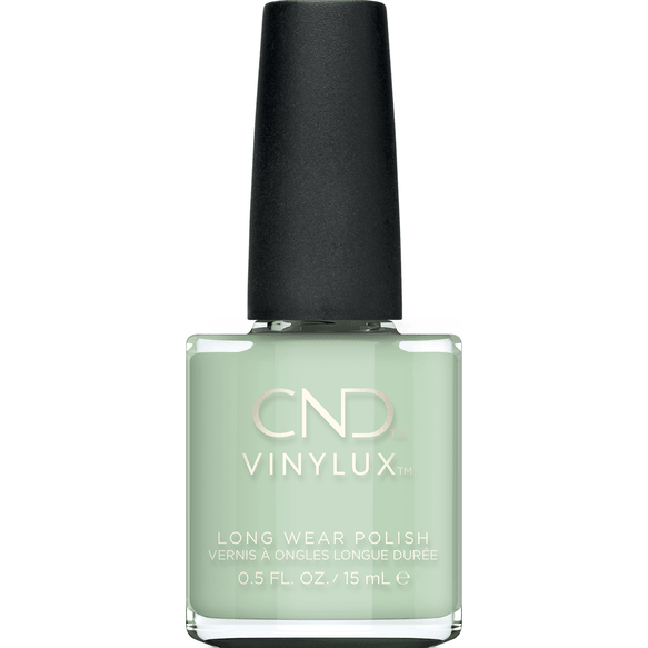 Magical Topiary VINYLUX™