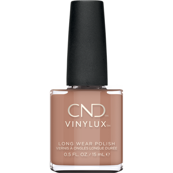 Flowerbed Folly VINYLUX™