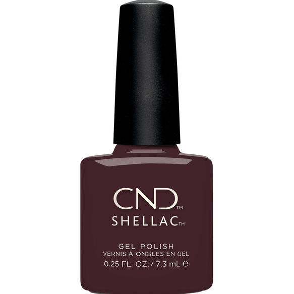 Black Cherry SHELLAC™