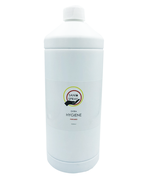 Sani Spay 1000 ml