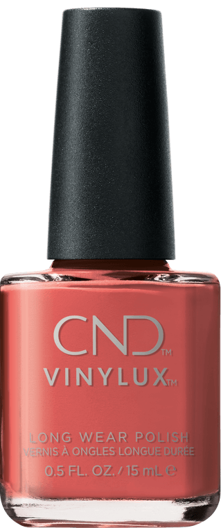 Catch Of The Day VINYLUX™