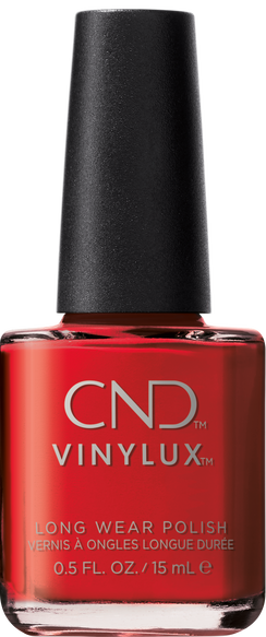 Hot Or Knot VINYLUX™