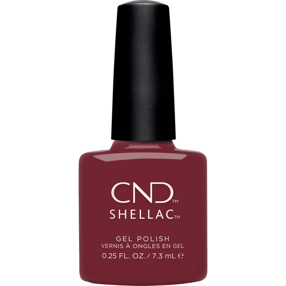 Cherry Apple SHELLAC™