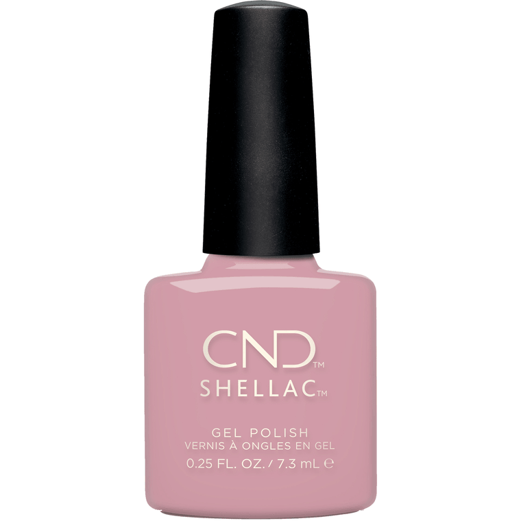 Pacific Rose SHELLAC™