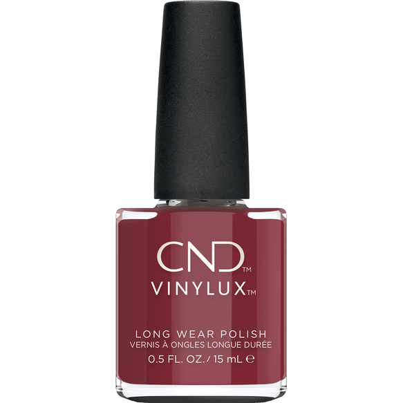 Cherry Apple VINYLUX™