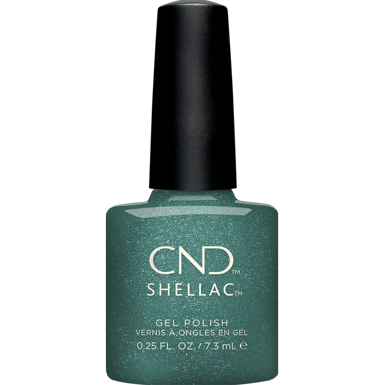 She's A Gem! SHELLAC™