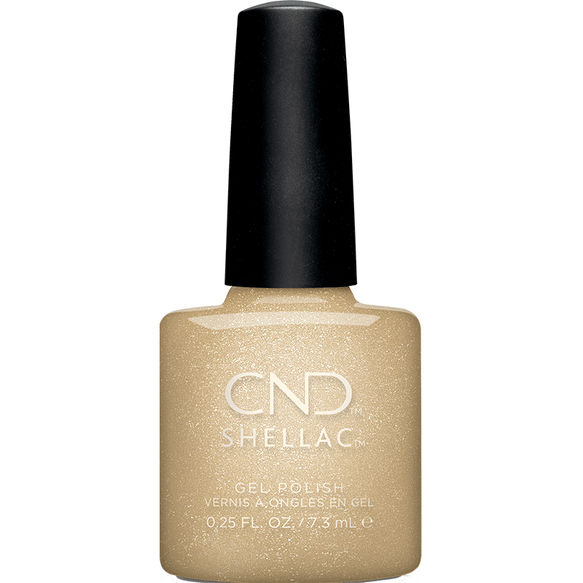 Get That Gold SHELLAC™