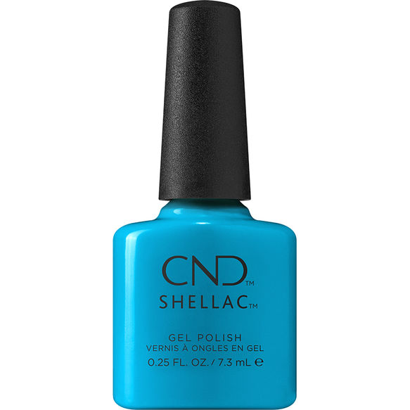 Pop-Up Pool Party 7.3 ml SHELLAC™