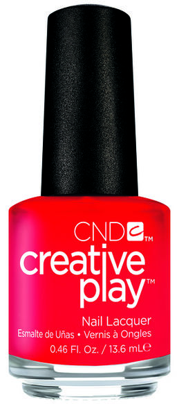 CND ™ CREATIVE PLAY ™ Hottie Tomatie