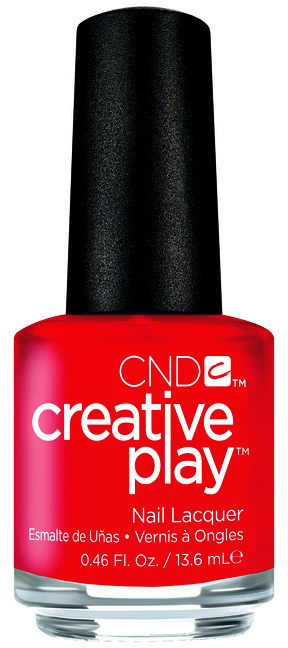 CND ™ CREATIVE PLAY ™ On A Dare