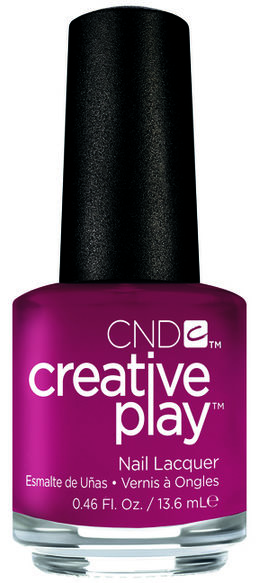 CND ™ CREATIVE PLAY ™ Berried Secrets