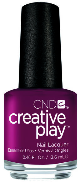 CND ™ CREATIVE PLAY ™ Berry Busy