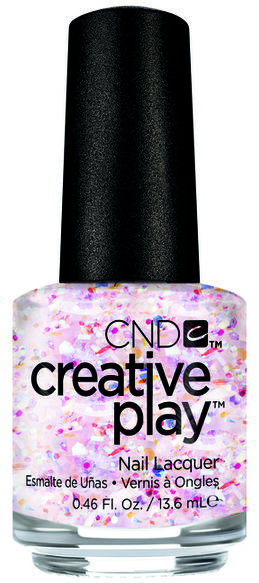 CND ™ CREATIVE PLAY ™ Got A Light