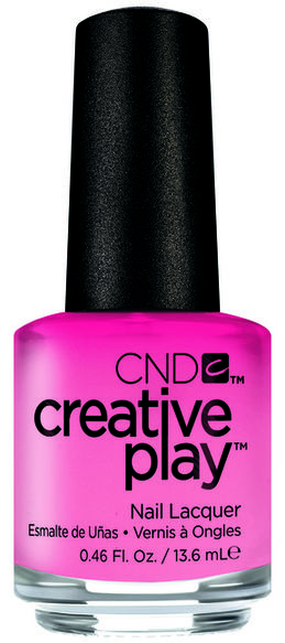 CND ™ CREATIVE PLAY ™ Oh! Flamingo