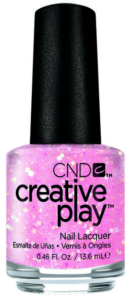 CND ™ CREATIVE PLAY ™ Pinkle Twinkle