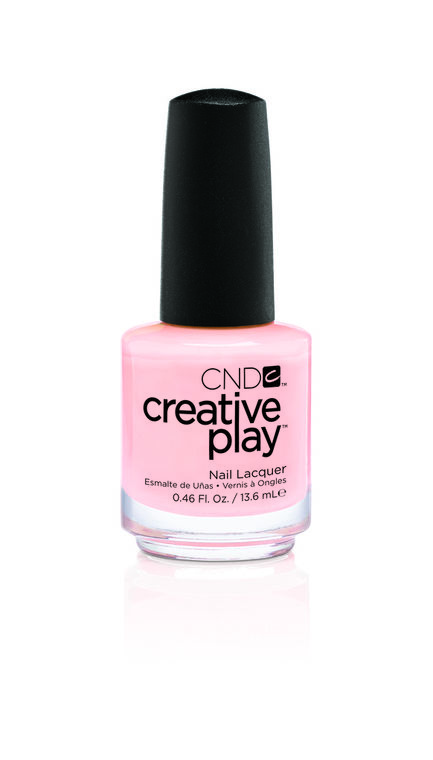 CND ™ CREATIVE PLAY ™ Candycade