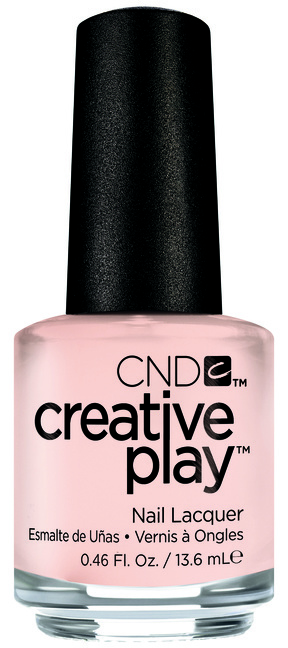 CND ™ CREATIVE PLAY ™ Life Is A Cupcake