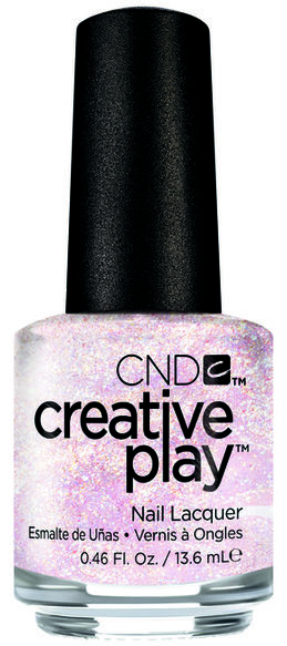CND ™ CREATIVE PLAY ™ Tutu Or Not To Be
